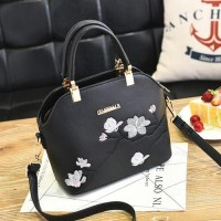 T1905 Tas fashion korea handbag wanita import tas bahu shoulder bag