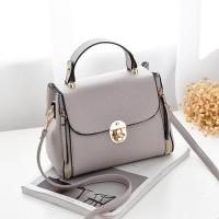 T1927 Tas fashion korea handbag wanita import tas bahu shoulder bag