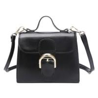 T1823 Tas fashion korea handbag wanita import tas bahu shoulder bag