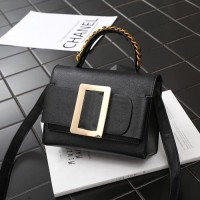 T1899 Tas fashion korea handbag wanita import tas bahu shoulder bag