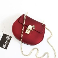T1856 Tas fashion korea handbag wanita import tas bahu shoulder bag