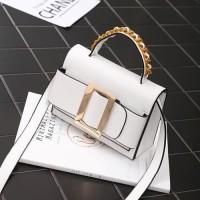 T1900 Tas fashion korea handbag wanita import tas bahu shoulder bag