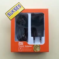 charger / adaptor / cas hp xiaomi usc 4c / usb C original 100%