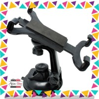 Weifeng Universal Car Holder untuk Tablet PC - WF-313C