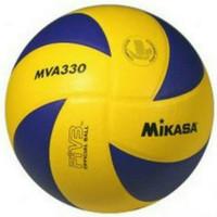 Bola Volly Mikasa MVA330 / Bola Volley / Bola Voli