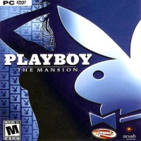 Playboy The Mansion - PC