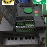Schneider ATV Altivar 310 0.37 KW
