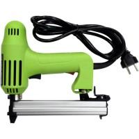 Perkakas Alat Stapler Elektrik/ Electric Air Stapler 10 Berkualitas