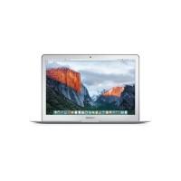 MacBook Air 13 inch 1.3 Ghz  Ram 4GB 256GB MD761ZA/A Opened Box