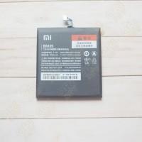 Baterai Batere Battery Xiaomi Mi4C Original BM 35 Mi 4C Hp Xiomi Xkomi