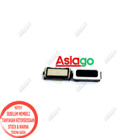 Harga speaker spk asus a400 a500 a501 a600 ze550 ze551 zenfone 4 5 6 2   antitipu.com