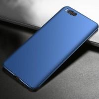 Baby Skin Xiaomi Mi6 Mi 6 Hard Case Casing Back Cover Ultra Thin Slim