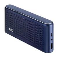 AKG S30 Bluetooth Wireless Speaker - Meteor Blue