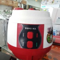 Rice Cooker Yongma / Magic Com Yongma YMC 210