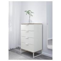 Harga Lemari Ikea Travelbon.com
