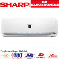 Harga Ac Inverter Sharp Travelbon.com