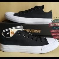 Harga Khusus ! Sepatu Converse Chuck Taylor Ii Grade Original Pabrik
