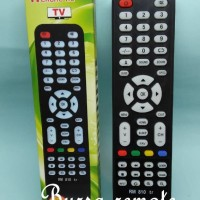 REMOTE MULTI TV LCD/LED CHINA RM-810TR - GROSIR