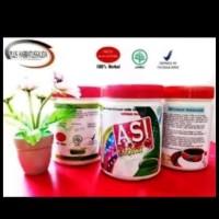 Harga Asi Booster Tea Di Apotik Hargano.com