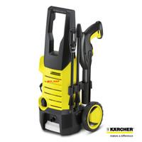 Karcher K 2.360 /K2360 High Pressure Cleaner *KAP