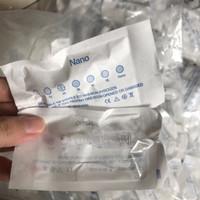 Jarum Nano pin Needle Dermapen Derma Dr. pen Dr.pen Mym bb glow Sulam