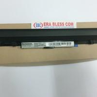 Baterai Laptop Lenovo IdeaPad Touch S210 S215 (L12C3A01)ORI