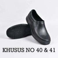 Harga Sepatu Karet Pria Hargano.com