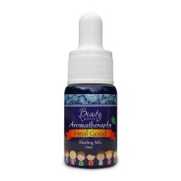 Jual Beauty Barn Aromatherapy Heal Good 10ml Diskon Murah