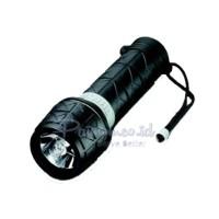 Philips Rubber LED Senter SFL5200 60M