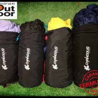 (Produk Baru!!) Lazy Bag / Lazybag / Air Sofa Bed / Laybag / Lay Bag