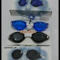 (Promo!) Kacamata Renang Speedo Aquapulse Ori