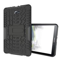 Samsung Tab A6 A 10.1 10