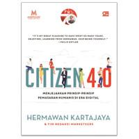 Citizen 4.0