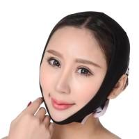 Cara Alami Meniruskan Pipi dengan Alat Ini! Face Belt! Berkualitas
