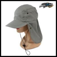 Grosir - Topi Mancing Murah, Allsize,Topi Jepang Doglos