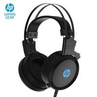 HP Headset Gaming H120