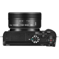 Harga nikon 1 j5 mirrorless digital camera kit 10 30mm ka | Pembandingharga.com