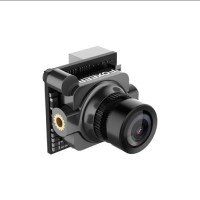 Foxeer Arrow Micro Pro 600TVL FPV Camera 2.1mm lens with OSD
