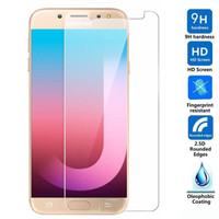 Tempered Glass Samsung Galaxy J1 J2 J5 J7 A3 A5 A7 S E NOTE 1234567