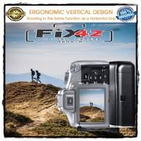 Battery grip Canon Eos 1100D 1200D 1300D Rebel T3 T5 T6 Kiss X50.