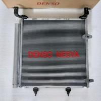 Kondensor Condensor AC Mobil Daihatsu New Xenia 1.3 L - DENSO Asli