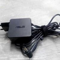 Original Adaptor Asus X453 X453M X453MA