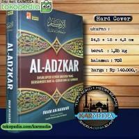 Al Adzkar - Ensiklopedi Doa dari Alquran & As Sunnah - Insan Kamil