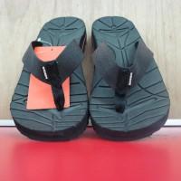 sandal eiger kinkajou original
