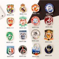 Klub Bola iRing/ Ring Holder/ Cincin HP / Ring Stand Karakter Seri 18