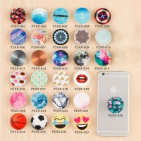 PopSockets / Pop Socket/ Phone Holder/ Phone Stand/ Stand HP