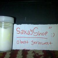 Obat Jerawat Ampuh Apoteker/Aman