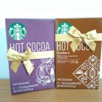 Harga Minuman Starbucks DaftarHarga.Pw