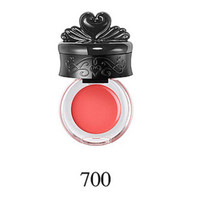 ANNA SUI cream cheek blush on shade : #700 (CP : 320k)