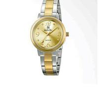 jam tangan wanita valentino rudy